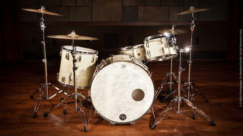Drums LoRes-5380.jpg