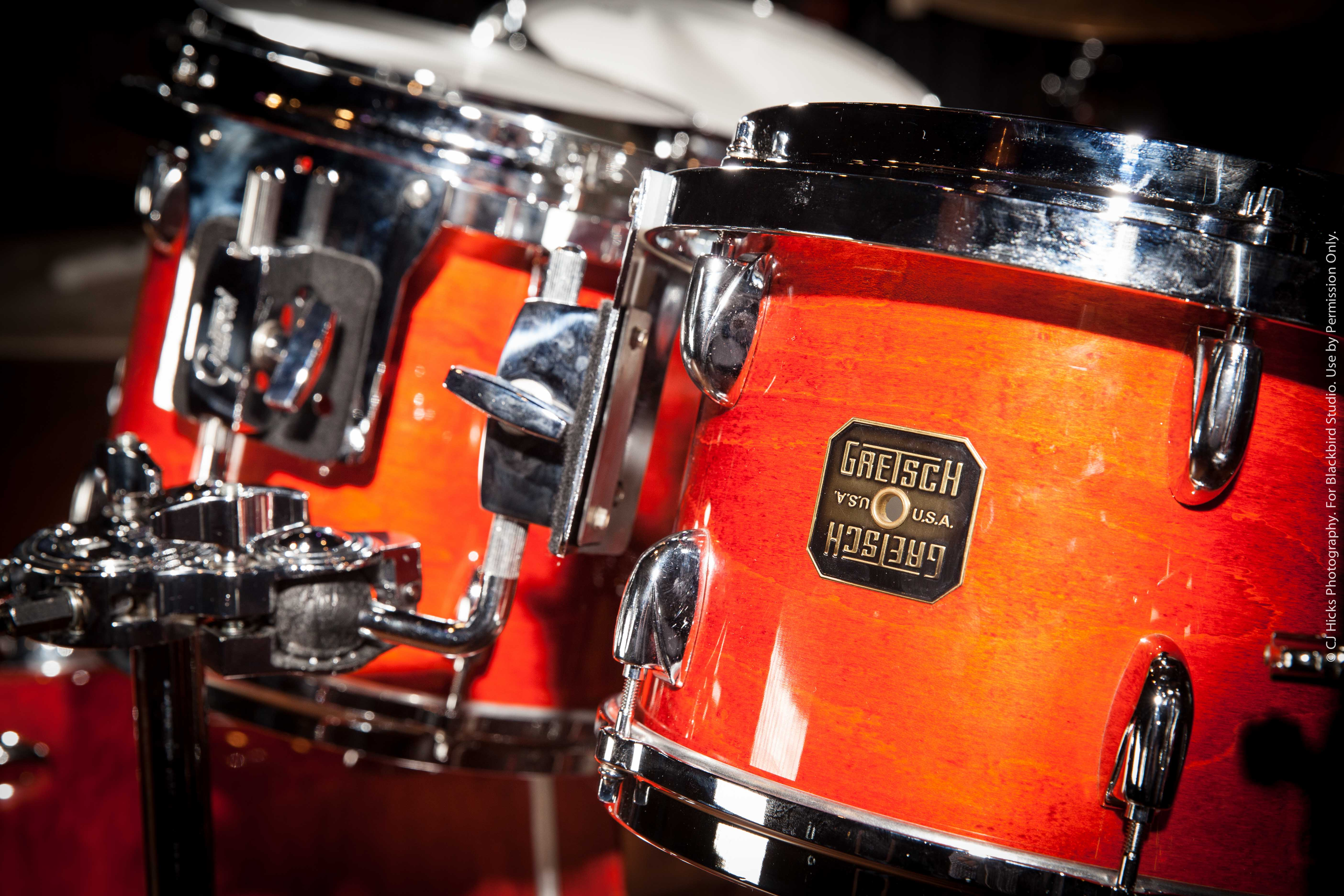 Drums LoRes-5482