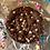 Thumbnail: Cookie Cake