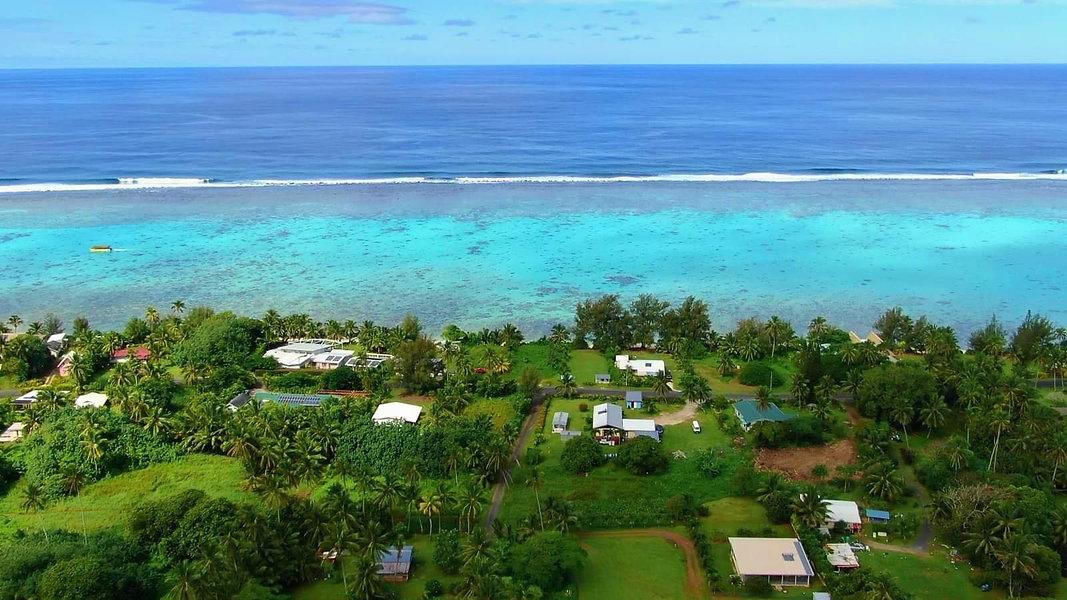 Beach Side Drone View.jpg