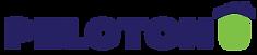 peloton_logo.png
