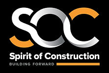 soc-logo--dark-bg--rgb-lg.jpg