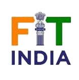 FitIndia_edited.png