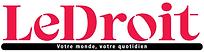 le_droit_(logo,_avant_2007).png