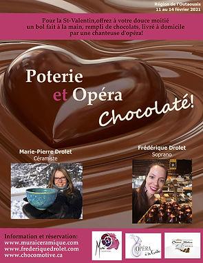 Poterie et Opéra Chocolaté.jpg