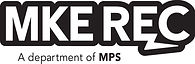 MKE-REC logo Black Logo horizontal.jpg