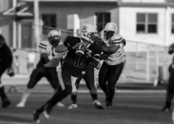 4-4-15_football-3706_edited