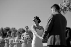 Ceremony_edited