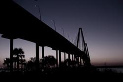 bridge_edited