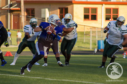 4-4-15_football-3706