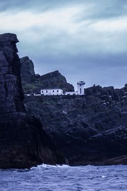 Ireland_lowres-9654