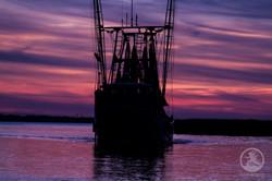 Boating-7782