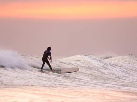 לקחת בגד ים ולנסוע – לקיץ הבא באחד מהחופים הכי היפים בעולם