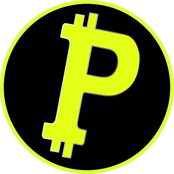 Porncoin, Gesichtserkennung, poro, pornovideos, ico, initial coin offering, blockchain, bitcoin, Porn-coin,