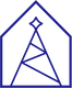 Haus of Christmas Blue Logo.png