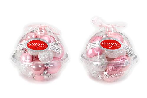 Mini Gift Packs - Noble Rose