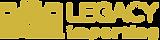Legacy Castle Logo Site.png