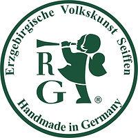 Richard Glaesser logo.jpg