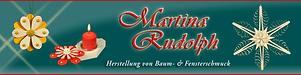 Martina rudolph logo.png