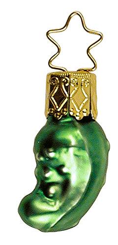4.5cm Baby Pickle - Handcrafted Inge Manufaktur