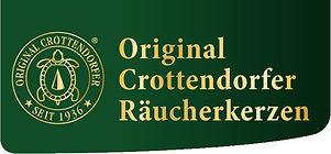 C-RK-Logo.jpg