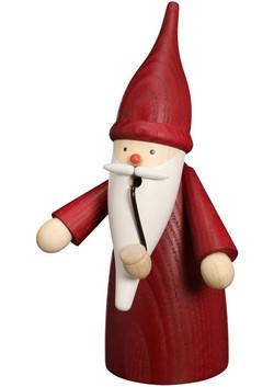 Santa Smoker.jpg
