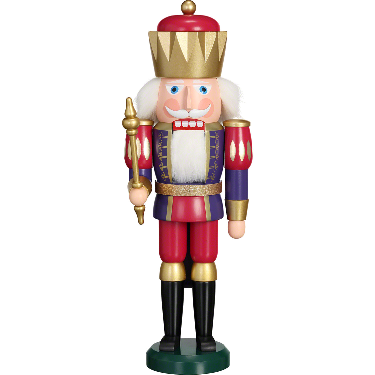 nutcracker raspberry.jpg