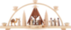 nativity arch.jpg