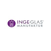 ingeglas_logo_500x500.png