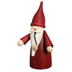 Gnome Smoker - Red.jpg