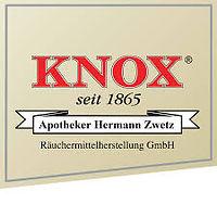 Knox logo.jpg