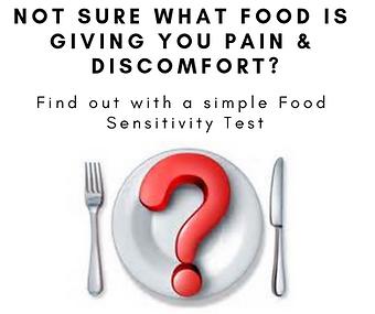 food sensitivity.png
