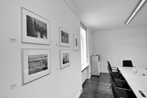 Bertelsmann Foundation, Brussels