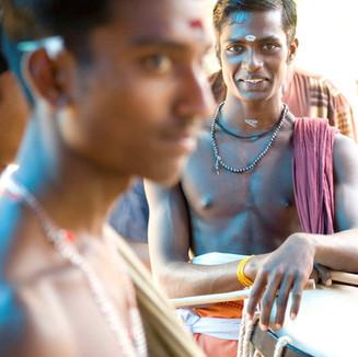 AYURVEDA - Kerala