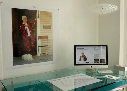 Artecnica Design Company, Los Angeles