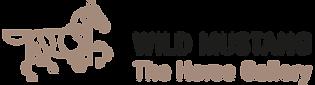 wm_head_logo_quer.png