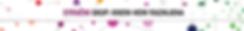 Google banner 001.png
