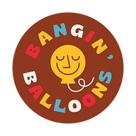 BanginBalloons-Logo-Colour-Dark.png