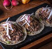 SG_Tacostillaporcina.jpg