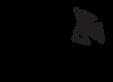 Logo_sortplushvid.png