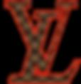 lv redoArtboard 1.png