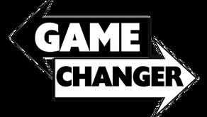 ה game changer של 'הנורמלי החדש'