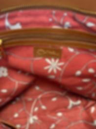 Fire Handbag .jpg