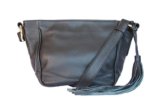 Anni Bag Black