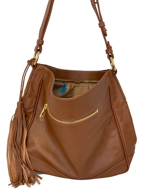 Josef Bag Tan