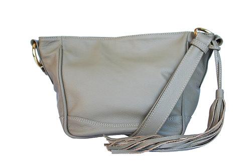 Anni Bag Latte