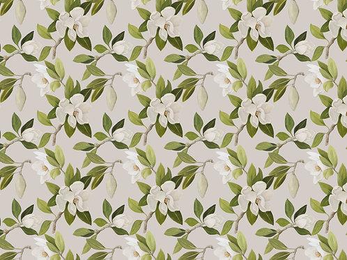 White Magnolia Collection