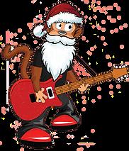 Christmas%20Monkey_edited.png