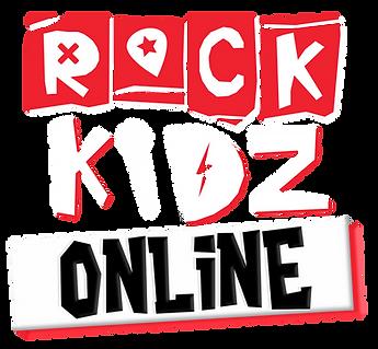 Rock Kidz Online Logo Stacked.png