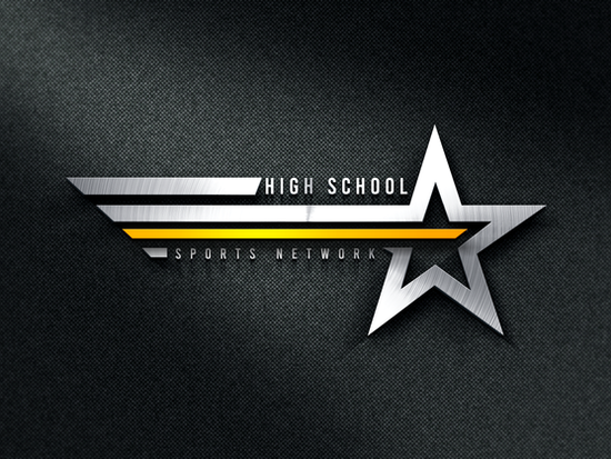 High School Sports Network - Partners with MYAS for Rising Stars Youth Tournament - March 20th, 2021
